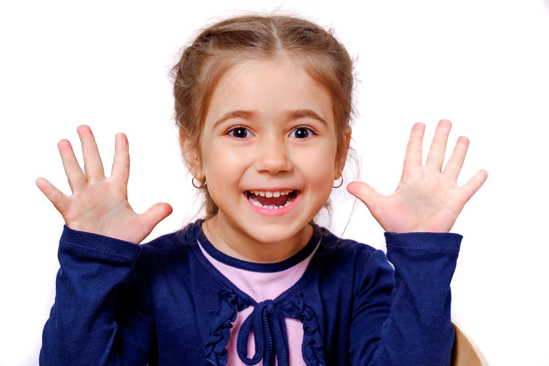 Kwalifikacyjny kurs opiekun/opiekunka w żłobku lub klubie dziecięcym